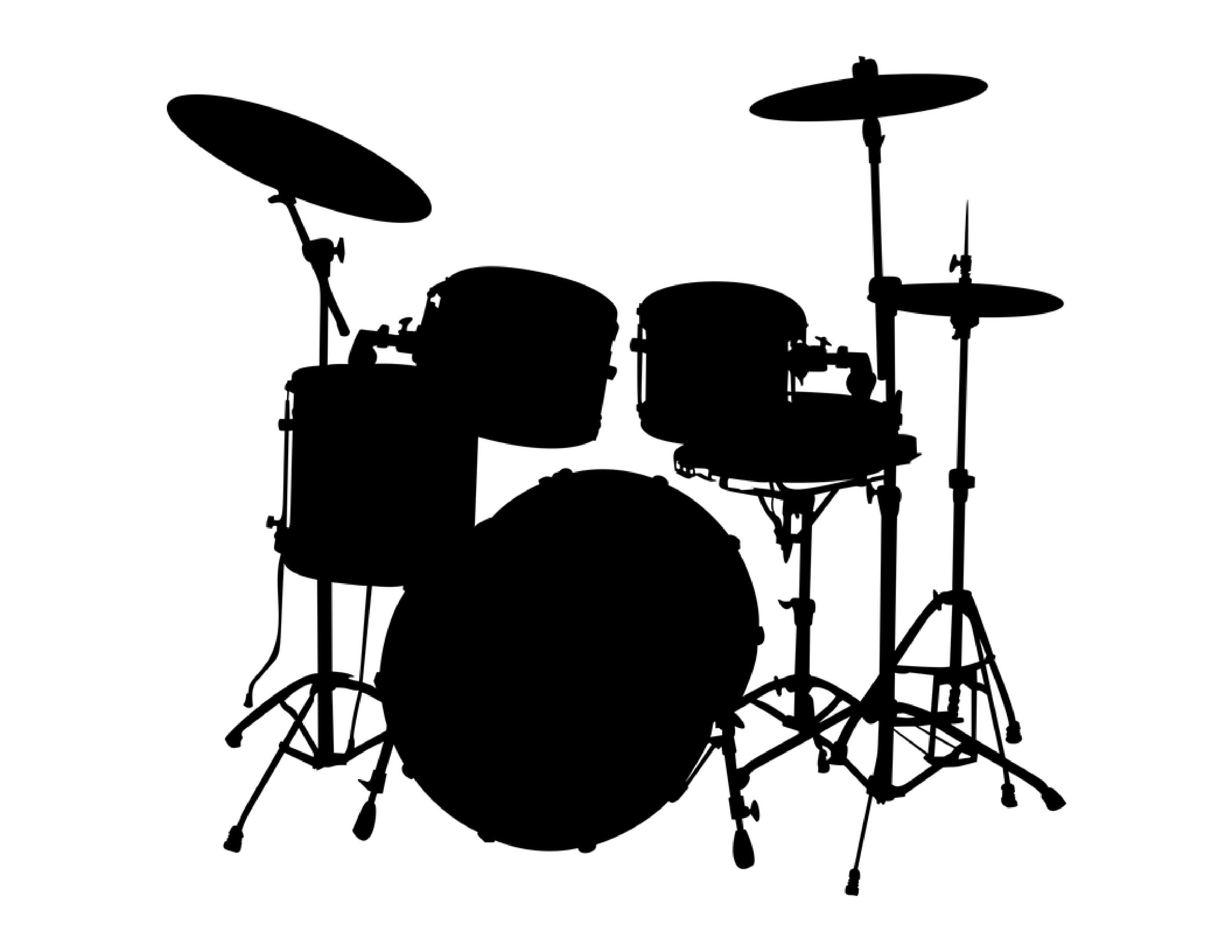 Electric drum kit for hire Auckland